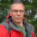 profile image of Steve Tunnicliffe