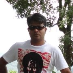 profile image of Aush Attanayake