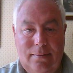 profile image of Jeff Millward