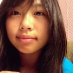 profile image of Joanna Wong
