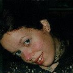 profile image of Kelly Whitley