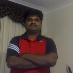 profile image of Chandra Shekar
