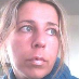profile image of Lizette Vestergaard