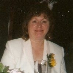 profile image of Christine Hall