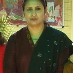 profile image of Veena Desai