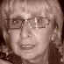 profile image of Svetlana Stojanovic