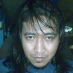 profile image of Rusidi Agung