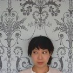 profile image of Hester Chan