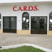 profile image of Cards Lagos