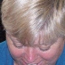 profile image of Elaine Fearnley
