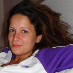 profile image of Stephanie Yael Strandberg