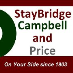 Staybridge Campbell-Price