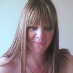 profile image of Sharon Julie Jackson-Edwards