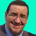 profile image of Jim McIntyre