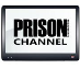 profile image of Kharen PrisonChannel