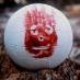 profile image of Wilson TheVolleyball