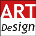profile image of ArtDesign Vaßen