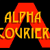 profile image of Alpha Couriers