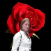 profile image of Karen Berrey Spirit Medium