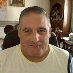profile image of Alan Michael Irving