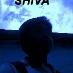 profile image of Shiva Hd
