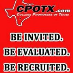profile image of CollegePromoters Recruiting-Centex