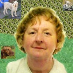 profile image of Doreen Hardie