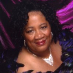 Valerie E. Brantley-Shellmire