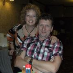 Sue N Chris Williams