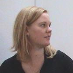 profile image of Rikke Uhlott von Zastrow