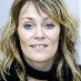 profile image of Mette Bernt Knudsen