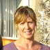 profile image of Claire Gibson