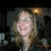profile image of Tracey Blackmore