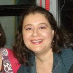 profile image of Carmen Diaz