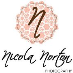 profile image of Nicola Norton