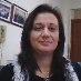profile image of Angeliki Zazopoulou