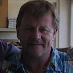profile image of Peter A. Simonsen
