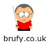 profile image of Bushido Brufy