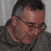 profile image of Naci Karadağ