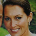 profile image of Julie Noble