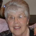 profile image of Elsie Hampson