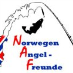 profile image of Naf EV Norwegen Angelfreunde
