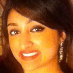 profile image of Shumaila Mushtaq
