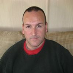 profile image of Stuart Alderton