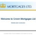 Crown Mortgages