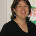 profile image of Susan Fleming
