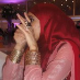 profile image of Adeela Ahmed