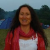 profile image of Fiona Pedlar