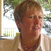 profile image of Sue Apperly