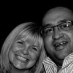 profile image of Paul N Donna Davis